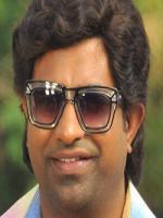Vennela Kishore Modeling pic