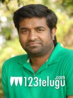 Vennela Kishore in Movie