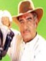 Veeru Devgan Role of Cowboy