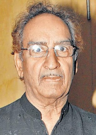 veeru devgan deathveeru devgan biography, veeru devgan, veeru devgan family photo, veeru devgan wiki, veeru devgan photos, veeru devgan image, veeru devgan death, veeru devgan photo gallery, veeru devgan age, veeru devgan in kranti, veeru devgan movie list, veeru devgan choreographer biography, veeru devgan wallpaper