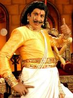 Vadivelu in Movie