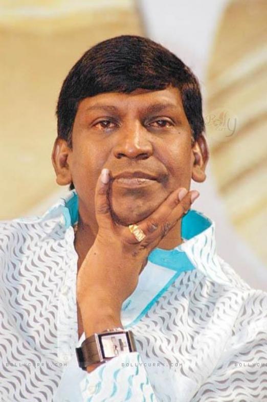 Tamil Best Comedy - சிரிசிரிசிரித்து வாழ்ந்திடு