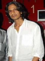 Vijay Raaz in Party