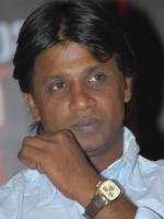 Duniya Vijay in ovie