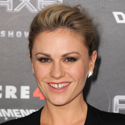 Anna Paquin Profile, BioData, Updates and Latest Pictures ...