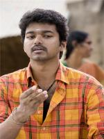 Vijay in Movie
