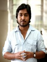 Vineeth in Movie