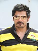 Vikram Photo Shot