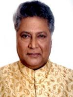 Vikram Gokhale Photo Shot
