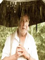 Vikram Gokhale in Movie