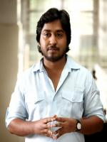 Vineeth Sreenivasan In Movie