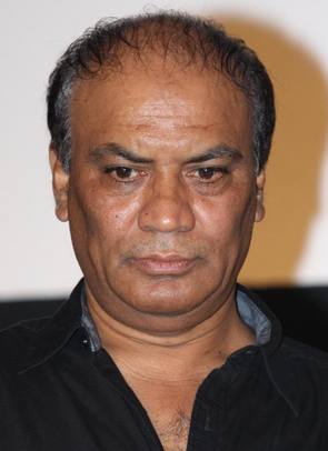 Vipin Sharma Profile, BioData, Updates and Latest Pictures ...