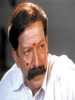 Vishnuvardhan in New Look