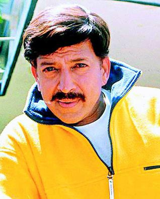 5 Pivotal points you must know about Kannada actor ...Vishnuvardhan Kannada Actor With Lion