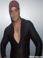 Yash Tonk Modeling Pic