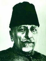 Abul Kalam Azad