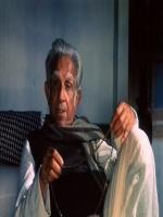 Late Harindranath Chattopadhyay