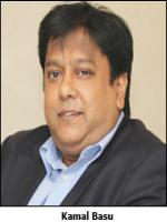 Late Kamal Basu