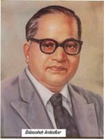 Raghunath Vinayak Dhulekar