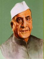 Panjabrao Deshmukh