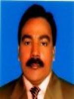 Narayan Das