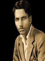 Young Nettur P. Damodaran