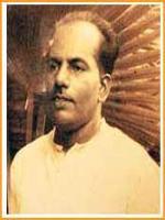 Nettur P. Damodaran