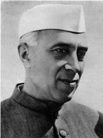 Jawaharlal Nehru Photo Shot