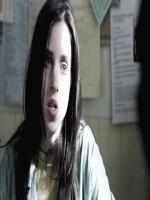 Emily Perkins in Repeaters