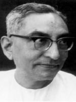 Rajendra Narayan Singh Deo