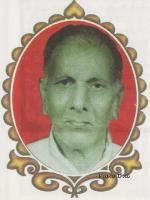 Ravi Narayana Reddy
