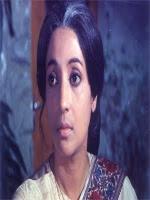 oung Tarkeshwari Sinha