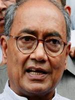 Digvijay Narain Singh