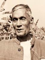 Satish Chandra Samanta