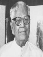Late R. Venkataraman