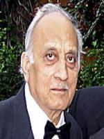 Shiv Dutt Upadhyaya