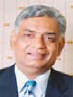 Seth Govind Das