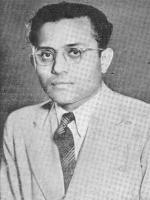 R. Ramanathan Chettiar
