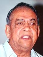 Indrajit Gupta