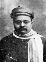 R.K.Khadilkar