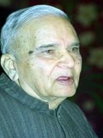 Manubhai Shah