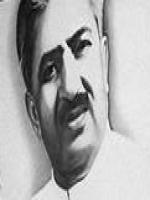 Late Chaudhary Brahm Prakash