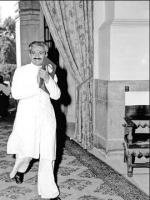 Young Chaudhary Brahm Prakash