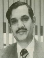 Dahyabhai Patel