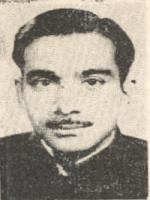 J. Rameshwar Rao
