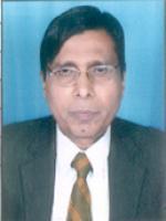 Bakshi Abdur Rashid