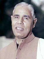 Prakash Vir Shastri