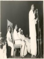 Prakash Vir Shastri Speech
