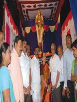 Akkamma Devi Group Pic