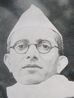 Sachindra Chaudhuri